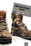 Militarizmin Cinsiyetçi Suretleri & Devlet, Ordu ve Toplumsal Cinsiyet