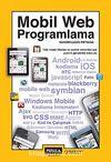 Mobil Web Programlama
