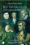 Batı Edebiyatında Oryantalizm -II