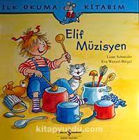 Elif Müzisyen
