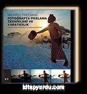 Fotoğrafta Pozlama Teknikleri ve Yaratıcılık & Kusursuz Dijital Fotoğraflar İçin Profesyonel Bir Rehber