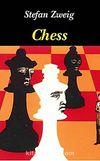 Chess (Cep Boy)