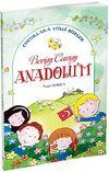 Benim Canım Anadolu'm & Çocuklara Milli Şiirler