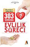 303 Soruda Evlilik Süreci