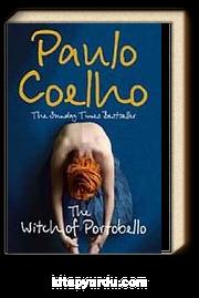 The Witch of Portobello