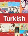 Starting Turkish (Cd Ekli)