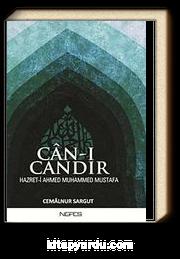 Can-ı Candır & Hazret-i Ahmed Muhammed Mustafa