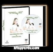 Stressiz Siz (Dvd Ekli)