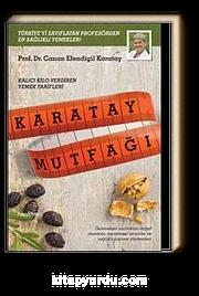 Karatay Mutfağı & Kalıcı Kilo Verdiren Yemek Tarifleri