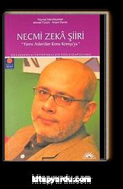 Necmi Zeka Şiiri & Yavru Aslan'dan Konu Komşuya