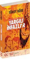 Yargılı İnfazlar & Türkiye Tarihinde İdamlar