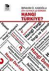 23'e 12 Kala 12 Soruda Hangi Türkiye