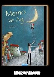 Memo ve Ay