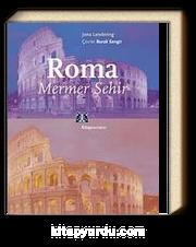 Roma & Mermer Şehir