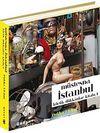 Müstesna İstanbul & Küçük Dükkanlar Kitabı-1