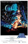 Star Wars Yıldız Savaşları (Dvd) & IMDb: 8,6