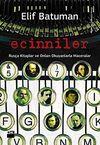 Ecinniler & Rusça Kitaplar ve Onları Okuyanlarla Maceralar