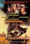 Batıda Kan Var (Dvd) & IMDb: 8,5