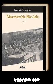 Marmara'da Bir Ada