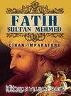 Fatih Sultan Mehmet & Cihan İmparatoru