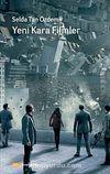 Yeni Kara Filmler