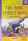 The Paul Street Boys / Level 1