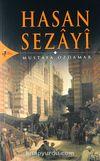 Hasan Sezayi