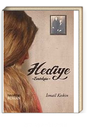 Hediye - Evdoksia
