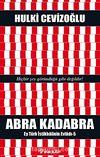 Abra Kadabra & Ey Türk İstikbalinin Evladı - 5