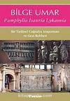 Pamphylia - Isauria - Lykaonia