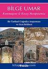 Kommagene - Kuzey Mesopotamia