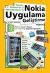 Nokia Uygulama Geliştirme