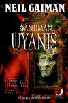 Sandman 10 - Uyanış