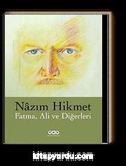 Fatma, Ali ve Diğerleri