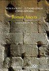 Roman Ancyra