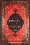Prayerse and Verses