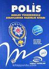 Polis Meslek Yüksekokulu Sınavları (Kod:2505)