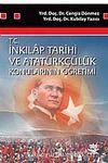 İnkılap Tarihi ve Atatürkçülük Konularının Öğretimi