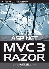 ASP.Net MVC3 Razor - Volkan Aktaş pdf epub
