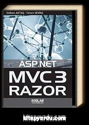 ASP.Net MVC3 Razor