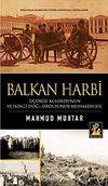 Balkan Harbi