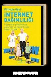 İnternet Bağımlılığı & İnternetin Psikolojisini Anlamak ve Bağımlılıkla Başa Çıkmak