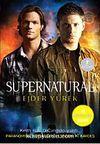 Supernatural - Ejder Yürek