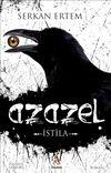 Azazel / İstila