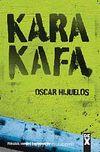 Kara Kafa