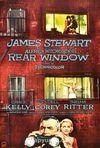 Arka Pencere - Rear Window (Dvd) & IMDb: 8,5