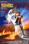 Geleceğe Dönüş (Back to the Future) (Dvd) & IMDb: 8,5