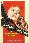 Sunset Bulvarı (Dvd) & IMDb: 8,4