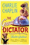 Sarlo Diktatör - The Great Dictator (Dvd) & IMDb: 8,4