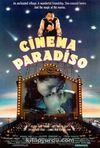 Cennet Sineması - Cinema Paradiso (Dvd) & IMDb: 8,4